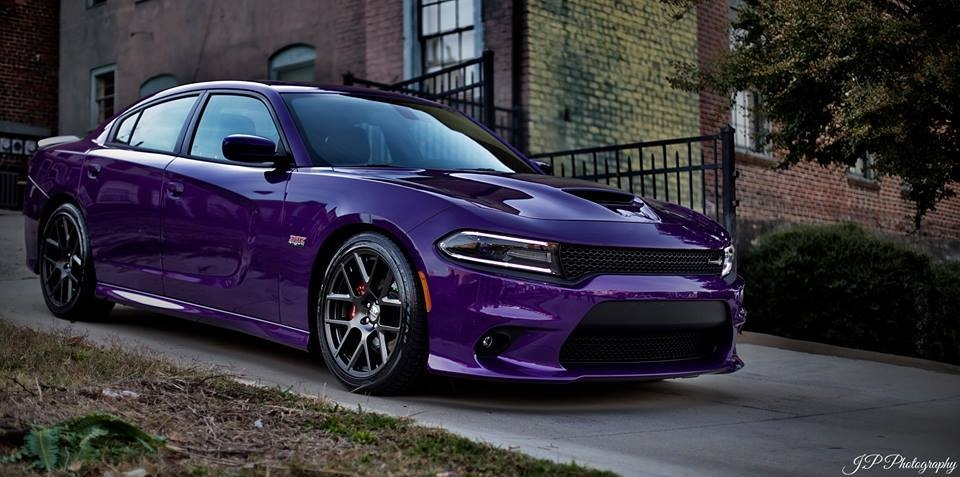 stock 2020 dodge charger rt scat pack 14 mile trap speeds Dodge Charger Rt Quarter Mile