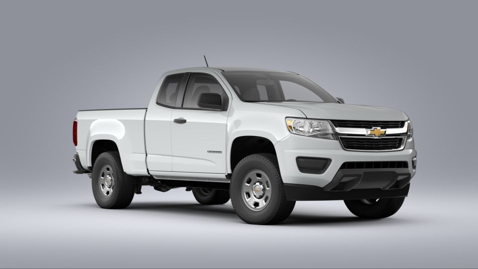 ventura new chevrolet colorado vehicles for sale All New Chevrolet Colorado