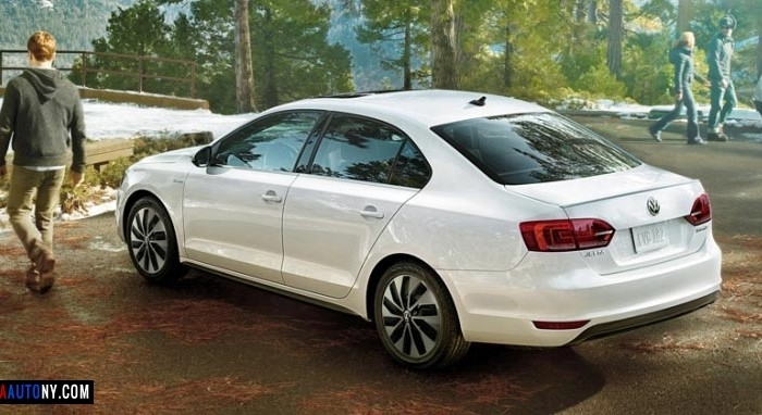 volkswagen jetta lease deals ny nj ct pa ma Volkswagen Jetta Lease Deals