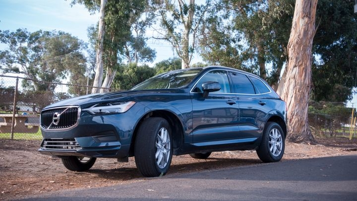 volvo offers 2020 my fleet incentives vehicle research Volvo January Incentives