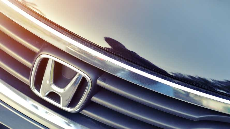 what you need to know about honda extended warranties Honda Extended Warranty Cost