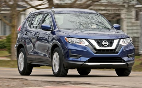 2020 nissan rogue redesign price release specs 2020 nissan Nissan Rogue Release Date