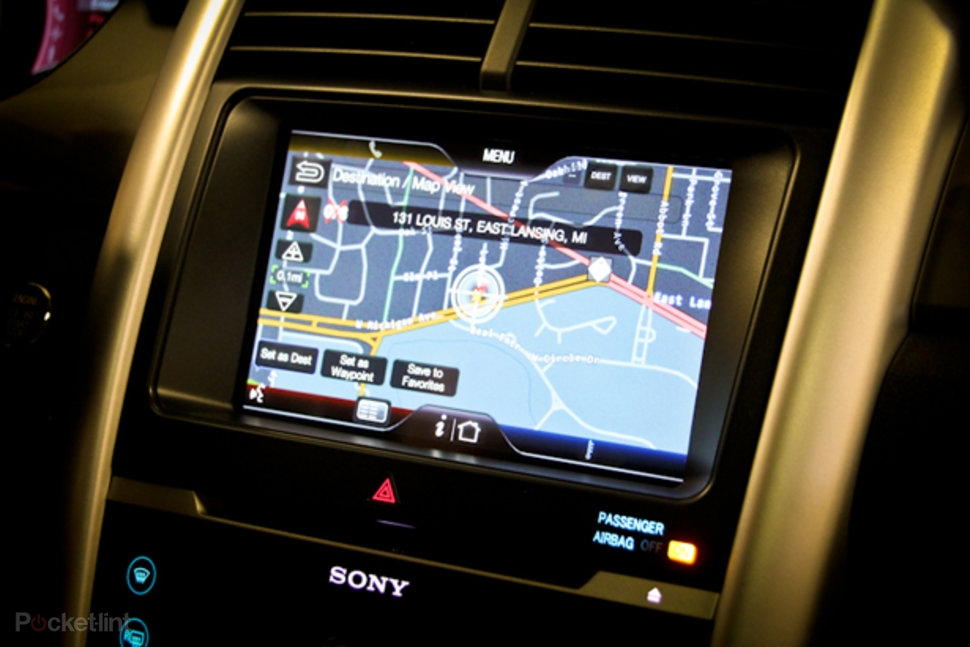 greatest ford ford navigation com fordmap Ford Navigation System Map Update