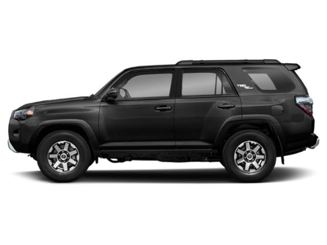 new 2020 toyota 4runner trd off road premium Toyota Off Road Premium