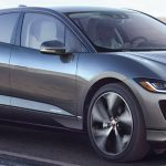 official 2019 jaguar i pace release date and design specs Jaguar I Pace Release Date