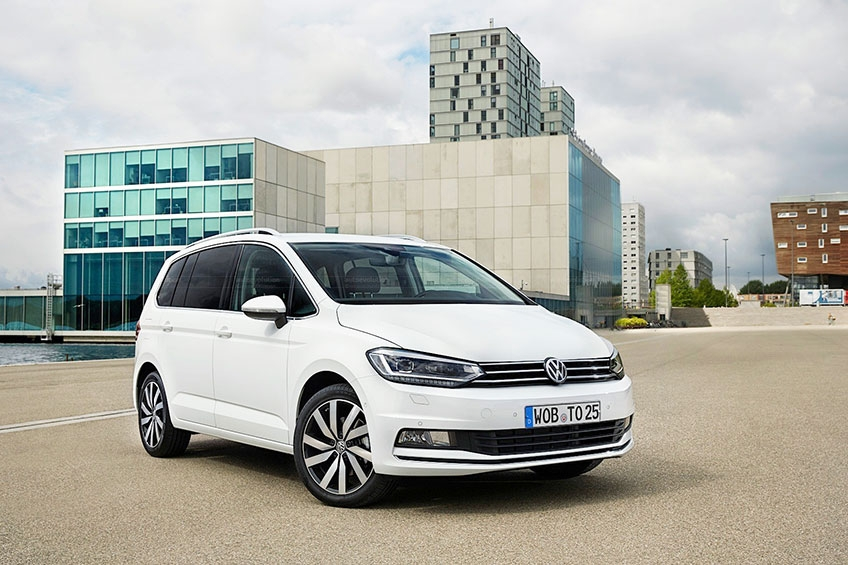 volkswagen motability guide what vw cars can i get on Volkswagen Motability Q1