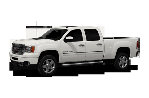 2012 gmc sierra 2500 specs price mpg reviews cars Gmc 2500 Engine Options