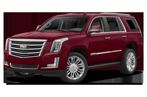 2016 cadillac escalade specs price mpg reviews cars Cadillac Escalade Model