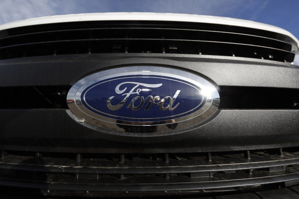 Permalink to Ford Profit Sharing Payout Date