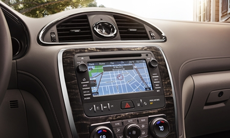 gm cadillac escalade here Cadillac Navigation System Map Update