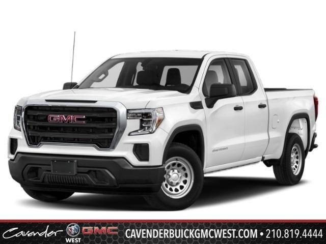 new gmc sierra 1500 vehicles for sale in san antonio tx Gmc Sierra Quicksilver Metallic