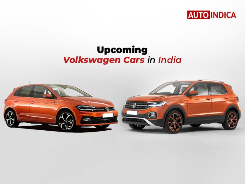 upcoming volkswagen cars in india 2019 2020 autoindica Upcoming Volkswagen Cars In India