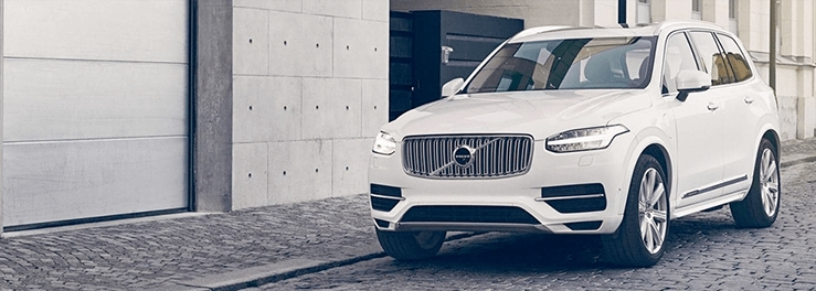 volvo lease pull ahead program lease a new volvo in denver co Volvo Lease Pull Ahead