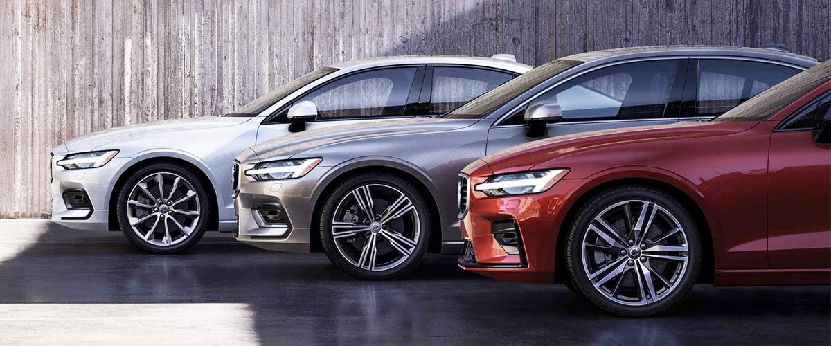 volvo lease pull ahead program volvo lease near havertown pa Volvo Lease Pull Ahead