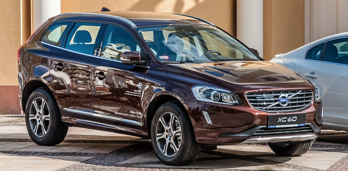 volvo warranty options in 2020 cost and coverage review Volvo New Car Warranty