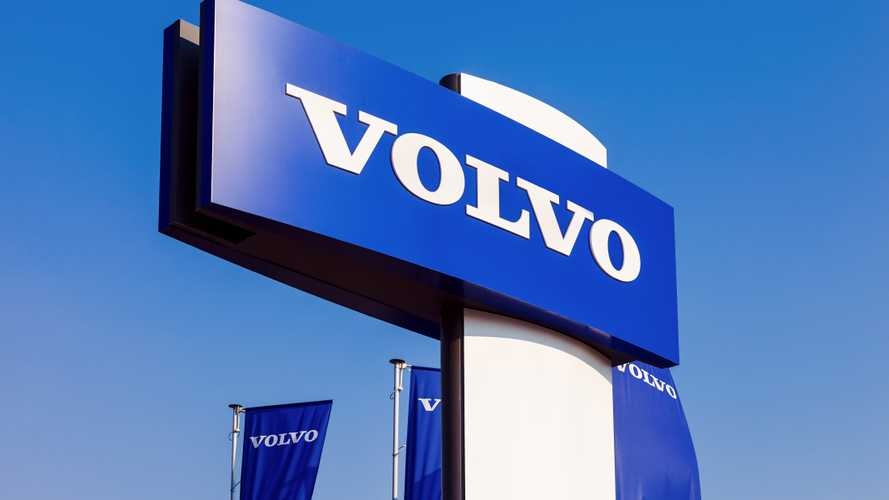 what is volvos warranty for 2020 Volvo New Car Warranty