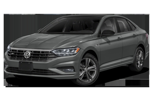 2019 volkswagen jetta consumer reviews cars Volkswagen Jetta Review