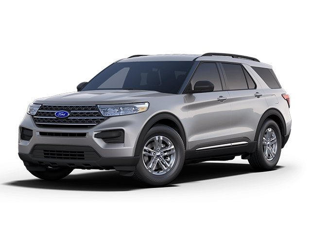 ford explorer special offers healey ford lincoln Ford Explorer Availability