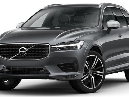 i found this listing on sur theparkingeu isnt it great Leveranstid Volvo Xc60