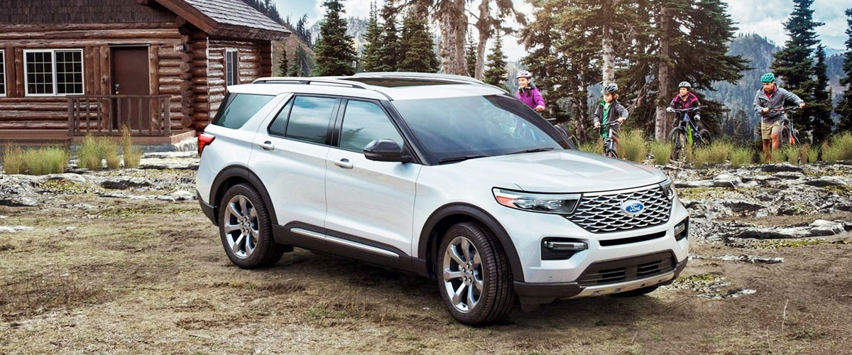 new 2020 ford explorer lease near shrewsbury ma buy a Ford Explorer Availability