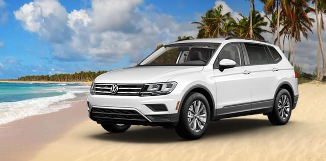 volkswagen lease deals miami fl hialeah vw lease offers Volkswagen Lease Deals