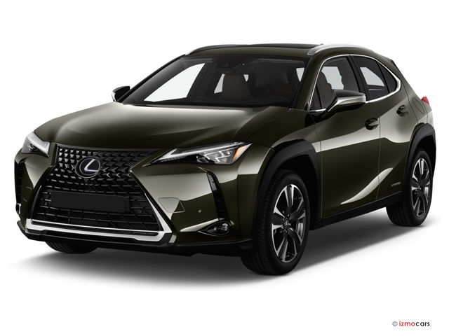 2020 lexus ux hybrid prices reviews and pictures us Lexus Hybrid Suv Reviews