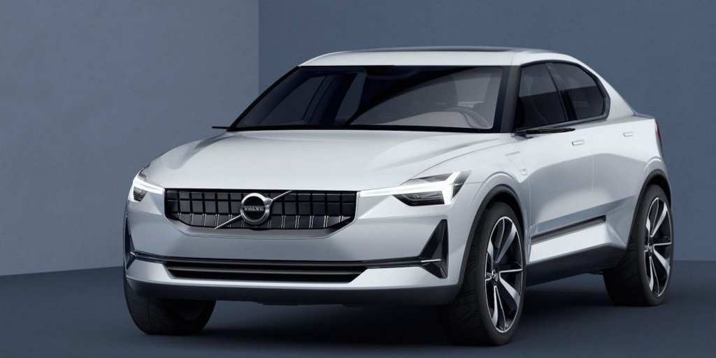 23 new volvo novita 2020 reviews volvo novita 2020 car Volvo Novita 2020