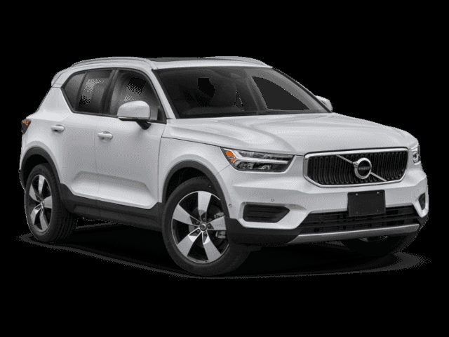 57 great volvo overseas delivery pricing 2020 images Volvo Overseas Delivery Pricing 2020