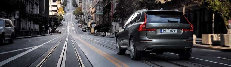 63 new volvo mission statement 2020 price and review Volvo Mission Statement 2020