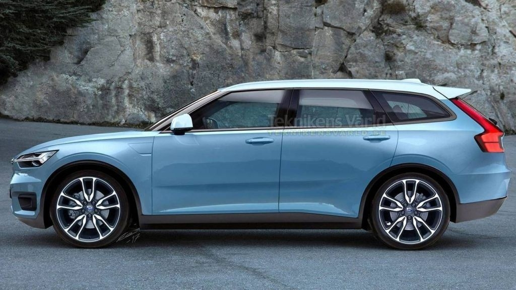 best volvo s40 2020 new interior car price 2019 voiture Volvo Novita 2020