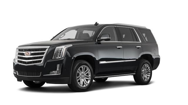 cadillac lease offers near atlanta marietta capital cadillac Cadillac Lease Deals July