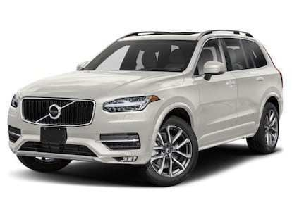 car pictures review volvo mission statement 2020 Volvo Mission Statement 2020