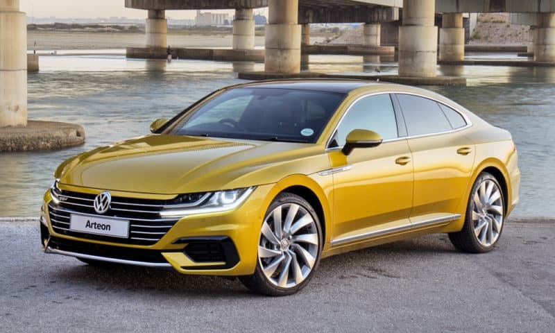 everything you need to know about the 2020 volkswagen models Volkswagen Cars 2020
