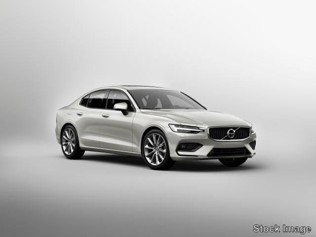new volvo luxury cars for sale near parsippany morristown Volvo By 2020