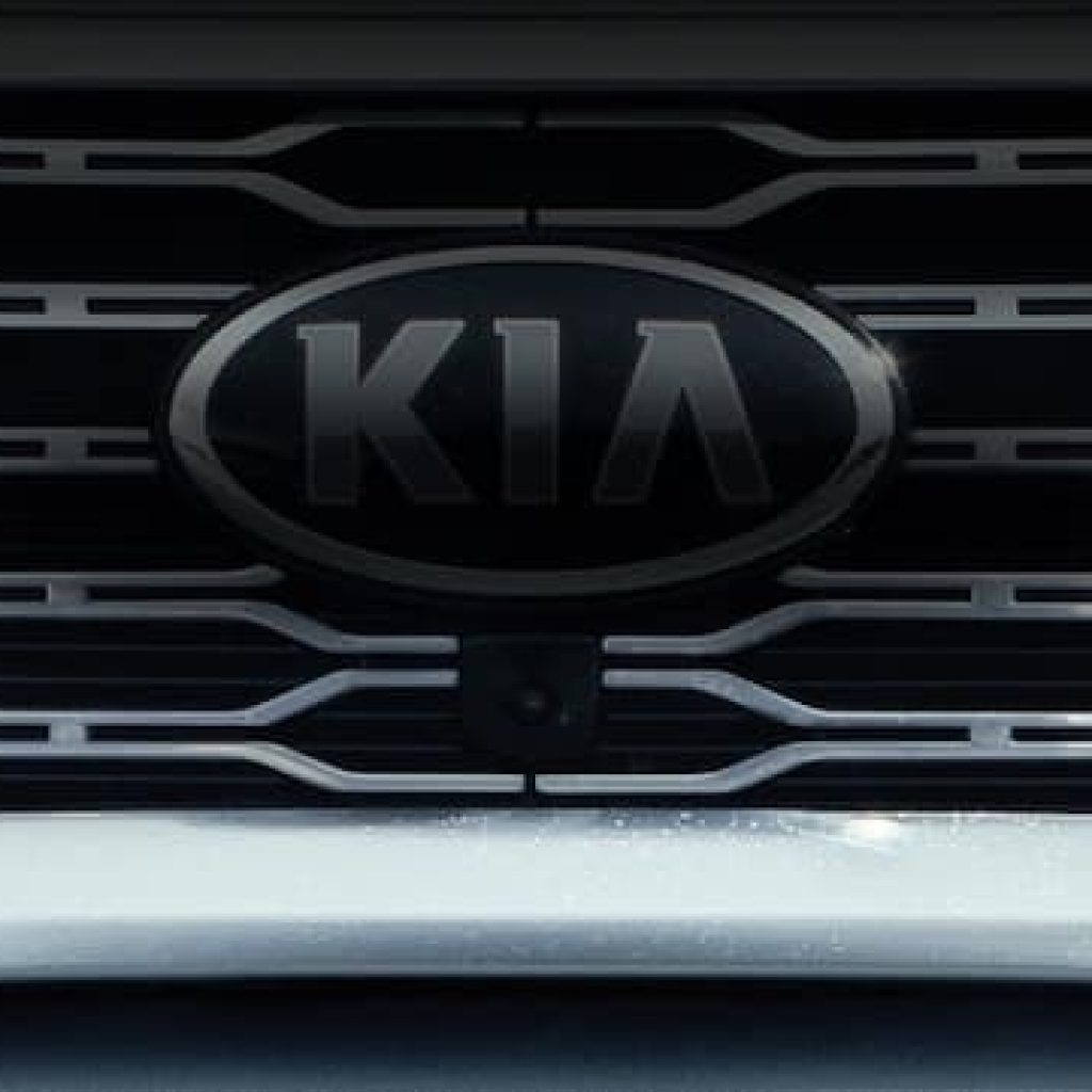 what is the warranty coverage for kia vehicles kia Kia Warranty Second Owner