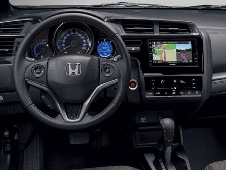 2020 honda jazz price in the philippines promos specs 2020 Honda Jazz Price Philippines Reviews