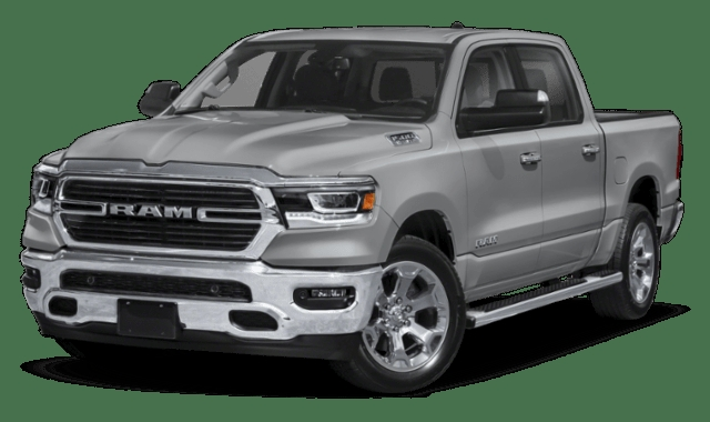2020 ram 1500 crew cab vs quad cab garavel cjdr 2020 Dodge Ram Quad Cab Vs Crew Cab Engine