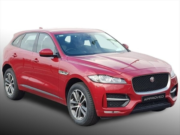 28 jaguar f pace cars for sale in ireland donedeal Jaguar Jeep 2020 Price Ireland Engine