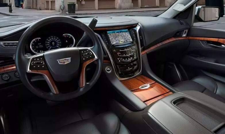 Amazing 2020 cadillac truck dually release date interior price Cadillac Dually Truck 2020 Price Redesigns