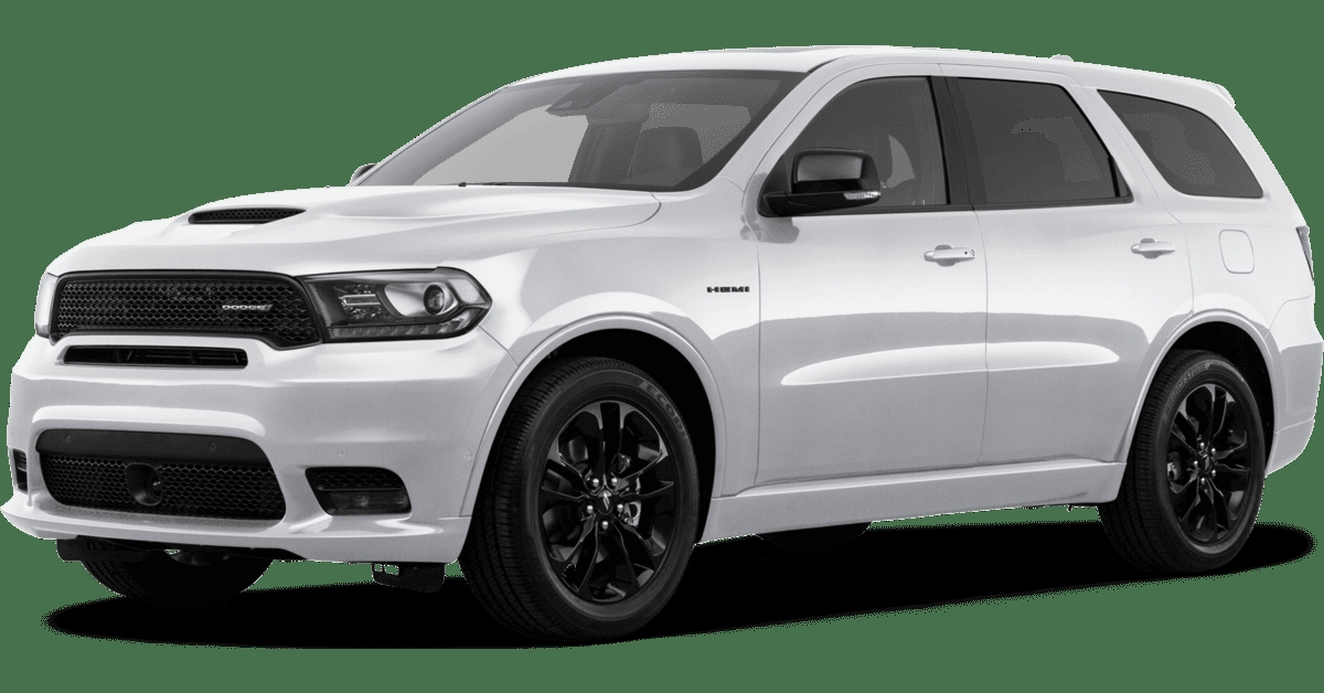 Amazing 2020 dodge durango prices incentives truecar How Much Is A 2020 Dodge Durango Redesigns and Concept