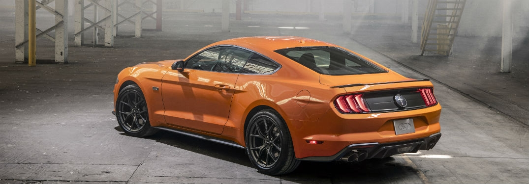 Amazing 2020 ford mustang engine options and power ratings 2020 Ford Mustang Gt Horsepower Exterior and Interior