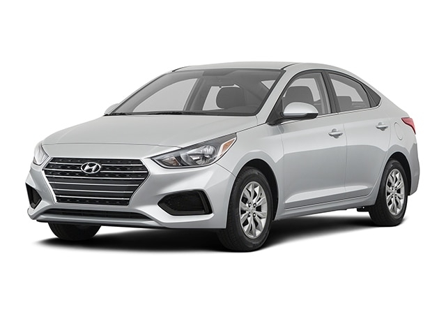 Amazing 2020 hyundai accent for sale in auburn ma herb chambers 2020 Hyundai Accent Hatchback Redesigns and Concept