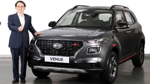 Amazing 2020 hyundai venue imt prices start from rs 999 lakh sport Hyundai Venue Price In India 2020 Release Date
