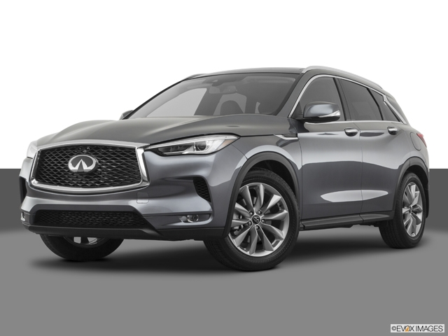 Amazing 2020 infiniti qx50 prices reviews pictures kelley blue book 2020 Infiniti Qx50 Kbb Review New Concept
