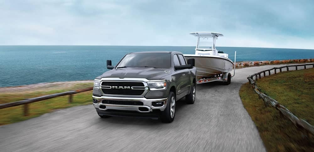 Amazing 2020 ram 1500 towing capacity how much can a ram 1500 tow 2020 Dodge Ecodiesel Towing Capacity Performance
