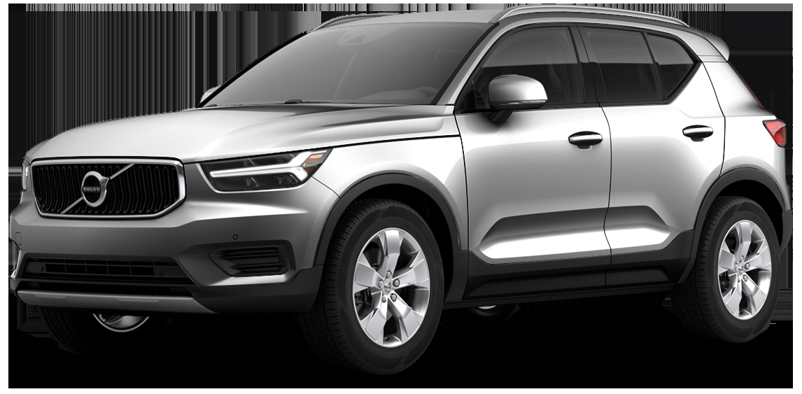 Amazing 2020 volvo xc40 incentives specials offers in stamford ct Volvo Xc40 Model Year 2020 Rumors