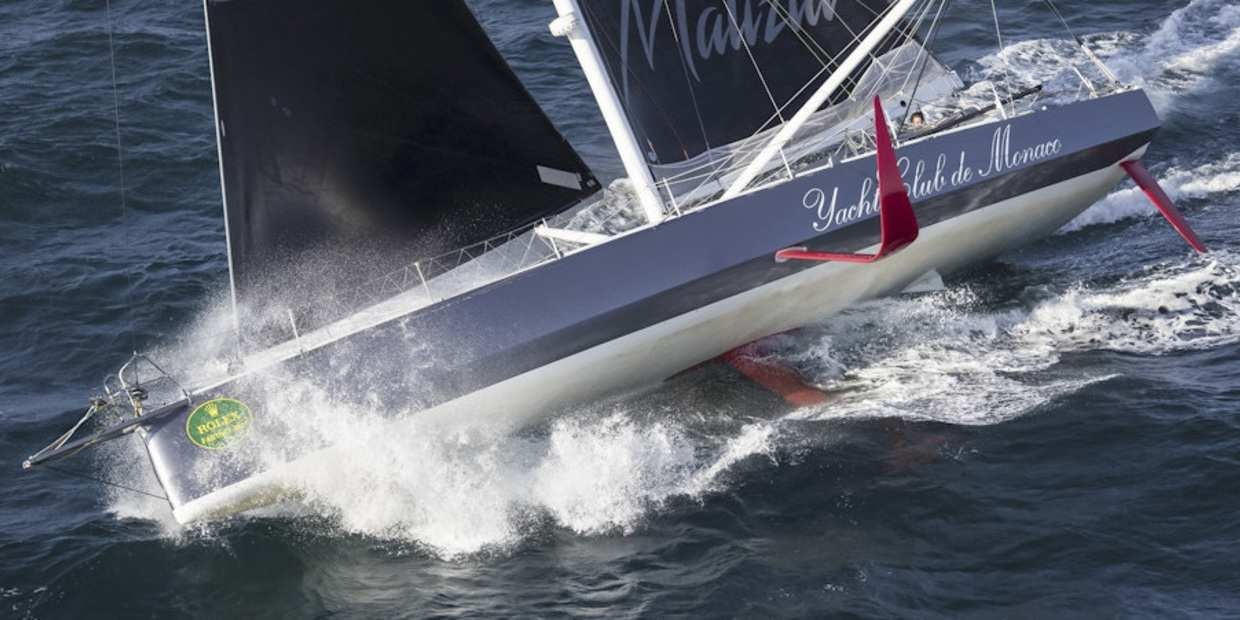 Amazing 23 the 2020 volvo ocean race new review with 2020 volvo Volvo Ocean 2020 Design and Review