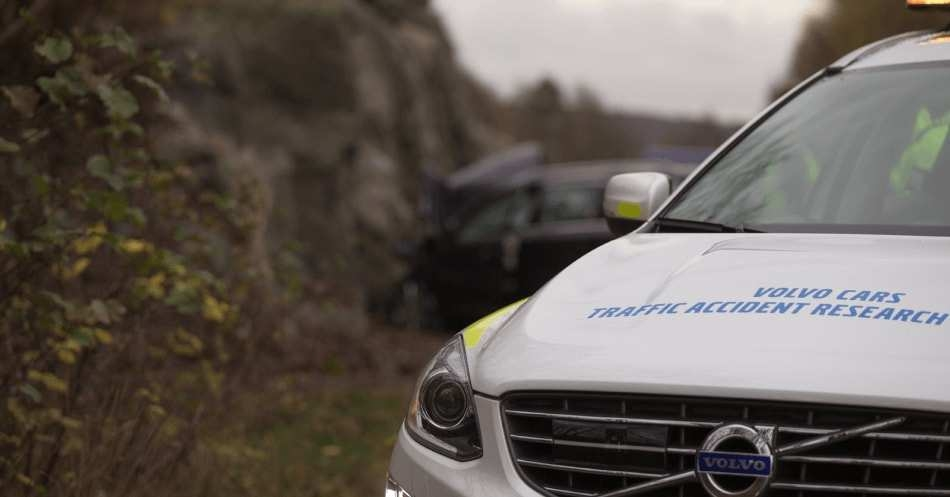 Amazing 78 all new volvo safety vision 2020 overview with volvo Volvo Safety Vision 2020 Design and Review
