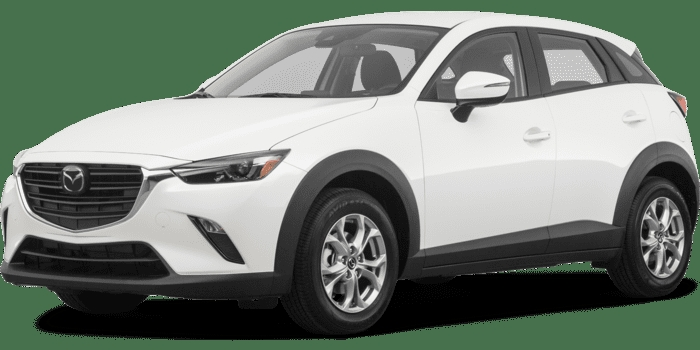 Amazing best mazda deals incentives in october 2020 Mazda End Of Financial Year Sale 2020 Rumors