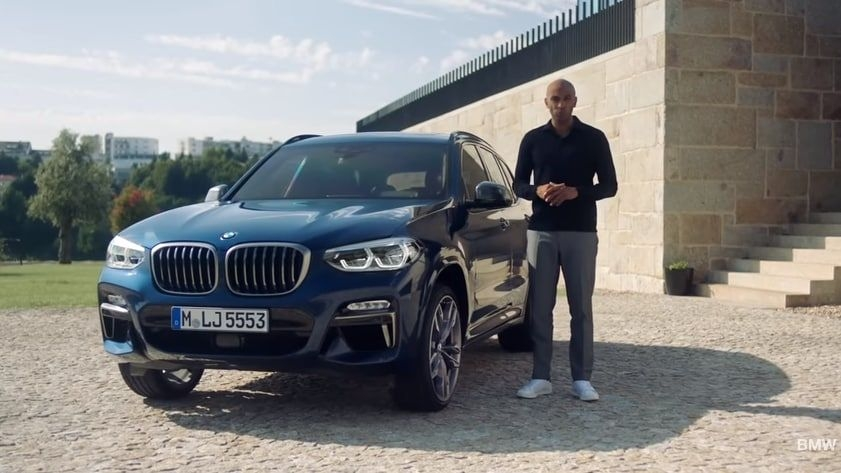 Amazing bmw driver assistance package in 2020 bmw latest bmw bmw 2020 Bmw Driver Assistance Package Redesigns and Concept